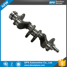 Factory Price OEM 13411-44900 5R Crankshaft for Toyota 5R Engine