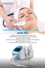 ipl replacement lamp shr ipl machine permanent hair removal