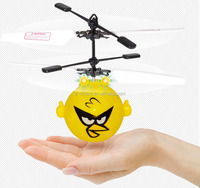R/C Flying Birds Toy With Gun,rc toy,plastic toy birds