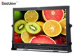 Bestview broadcast BSY178-HDS 1920*1080P 3G-SDI@ 50, 59.94, 60Hz HDMI input and out put video monitor