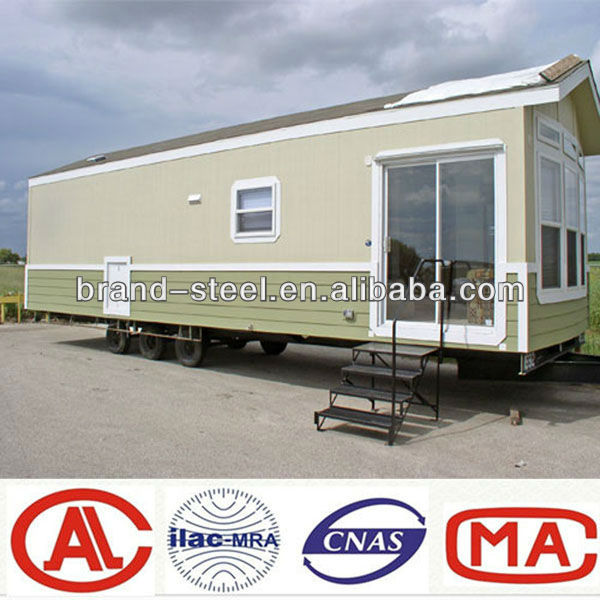 prefab shipping container cabin movable container houses