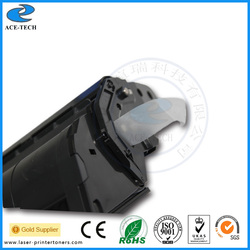 High capacity cartridge ML-D4550B for samsung toner cartridge ML4551N 4550 4050N 4551ND laser printer