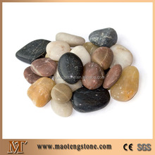 High Quality Big Size Customized Welcomed Cheap Pebbles