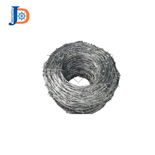 Directly factory antique barbed wire for sale