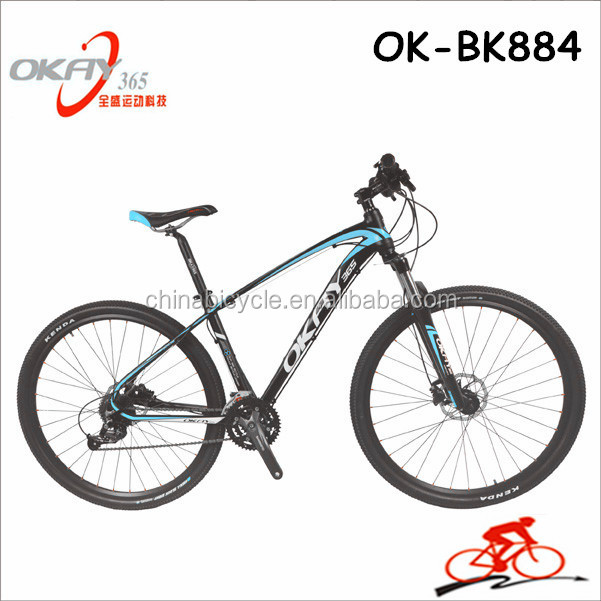 Discount specialized mountain bikes mountain bike 29""