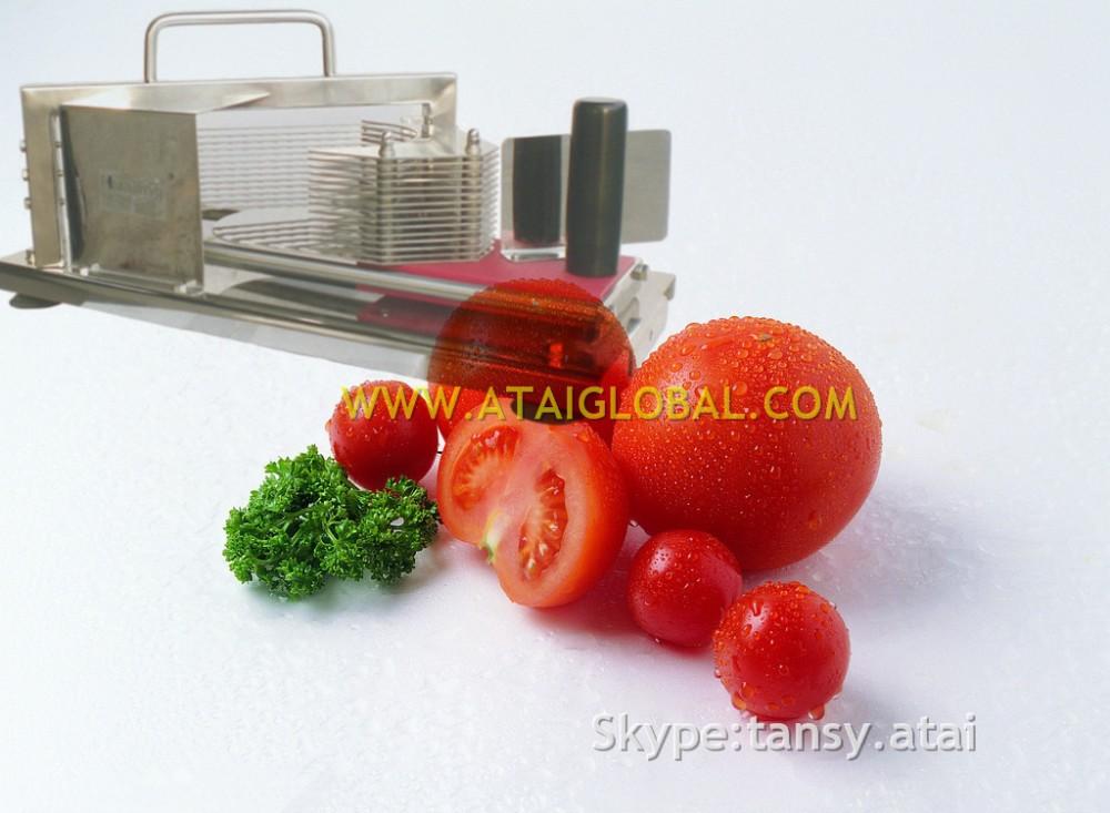vegetable tomato buy vegetable tomato quality stainless steel manual tomato