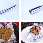 high quality hot sale disposable catering aluminum foil for packaging