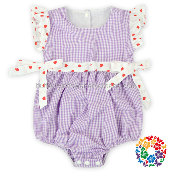 9d8a14cd6 Baby clothes online cheap 8 x - Clearance Sales Affordable Infant ...