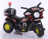 Battery opreated electric kids sports bike motorcycle