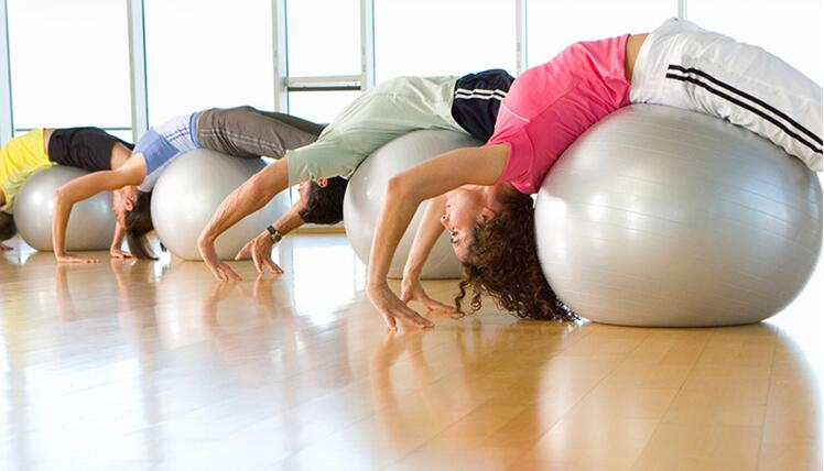 yoga ball 64.jpg