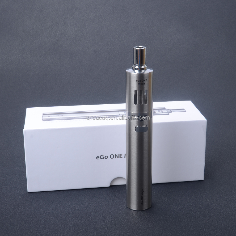 Hot Selling Vapor Mod Original Rofvape A Equal Kit 3000mah 0.3/0.5ohm Rofvape eGo one XL / mega