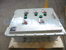 power tools,BXK51 Explosion-proof electrical control box