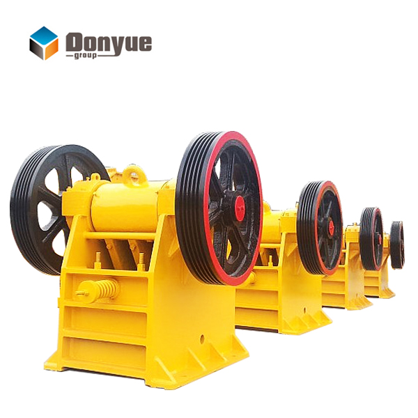 Reliable construction equipment manufacturer for sale Dongyue Machinery Group