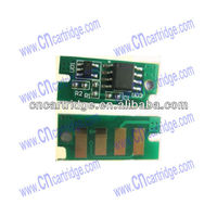 Compatible for Xerox Phaser 3010 3040 Workcentre 3045 toner reset chips