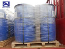 20 Years supplier of Ammonium Bisulfite 68%-70% for oil drilling industry