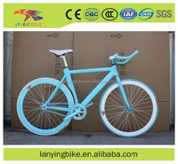 26 inch aluminum alloy frame muscle fixed bike/ muscle fixed gear bicycle