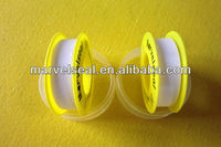 12mm ptfe skived tape