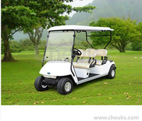 chinese wholesale golf carts JDG-04 for sale