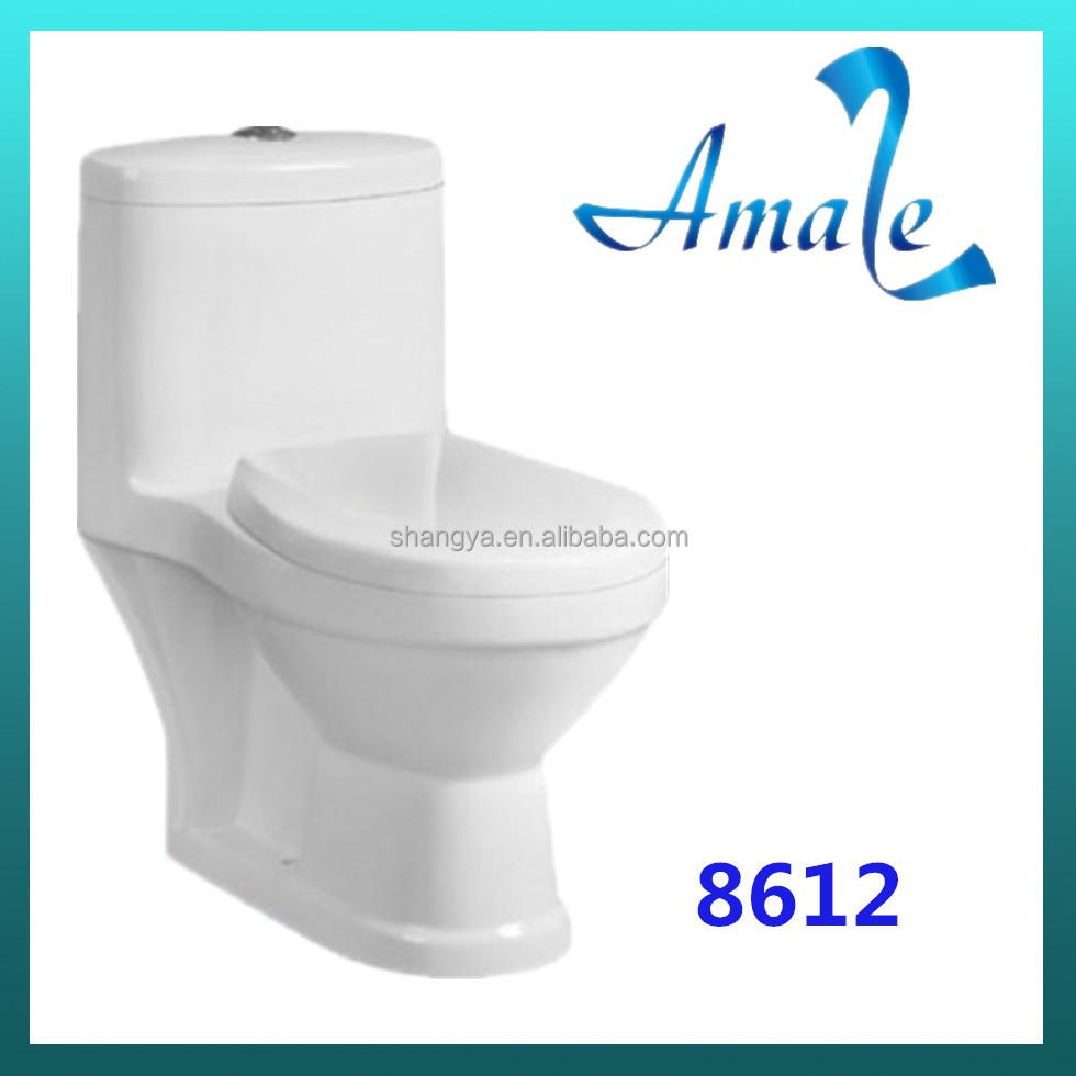 chaozhou ceramic children size toilet 8612 buy children