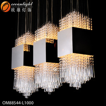 edison light bulb chandelier,luxury classical chandeliers OM88544-L1000