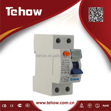 A type rccb id residual current id residual current circuit breaker id residual current circuit breaker/rccb