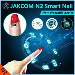 Jakcom N2 Smart Nail 2017 New Product Of Computer Cases Towers Hot Sale With Pc Case For Computer Desktop Case Gabinete Pc
