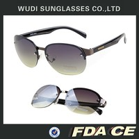 2015 true color sunglasses polarized sunglasses for men