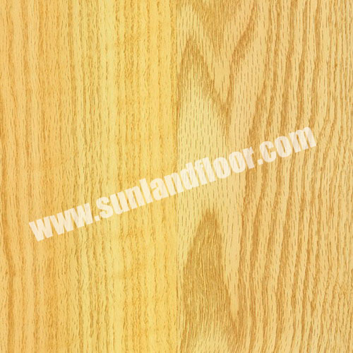 swiftlock laminate flooring commercial laminate flooring laminate flooring deals