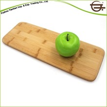 Healthy Eco-friendly Cutting And Carve Chop Board