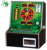 Mini Coin Operated Bergmann Roulette Machine / Roulette Game / Roulette Slot Machine