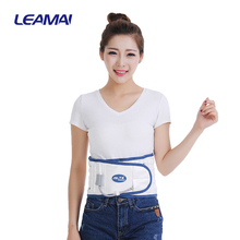 New Style belt for spine support adjustable back best lower pain