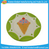 /product-detail/hot-sale-ceramic-printed-dinner-plate-with-imprinted-icecream-60478591081.html