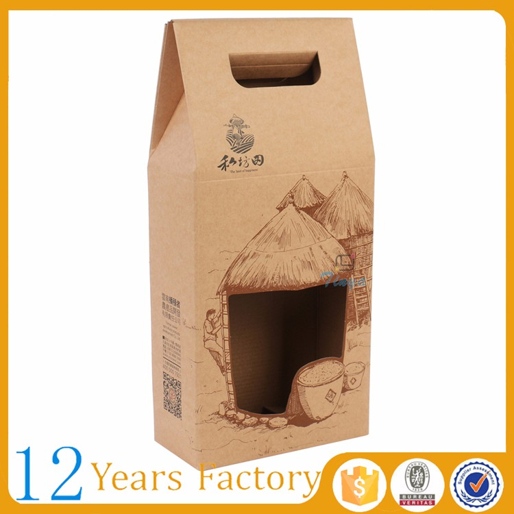 paper box 1574-3