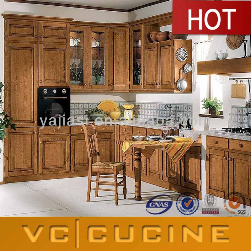 Plywood Kitchen Cabinets Plywood Kitchen Cabinets Plywood Kitchen