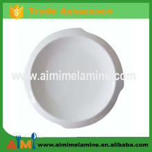 wholesale all size party banquet dishes and restaurant hotel plates melamine serving dishes
