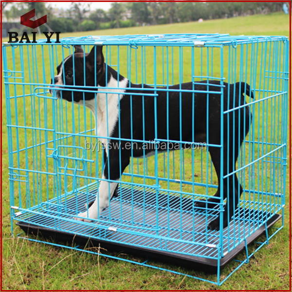 XXL Large Pet Dog Crate Cages From Alibaba Golden Supplier