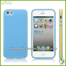 For iphone 5s free sample brand quality case ,candy cell phone cover for iphone 5