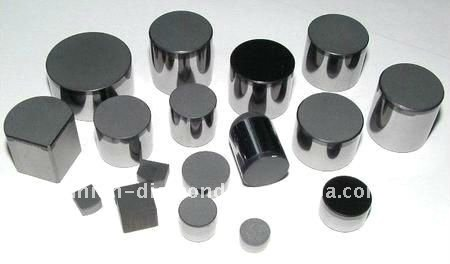 PCD/PDC drilling bits producer