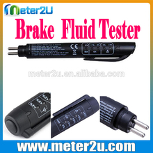 Diagnostic Scanner For Cars Check Engine Diagnostic Tool