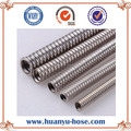 Metal Corrugated Pipe Stainless Steel Hot Water Hose