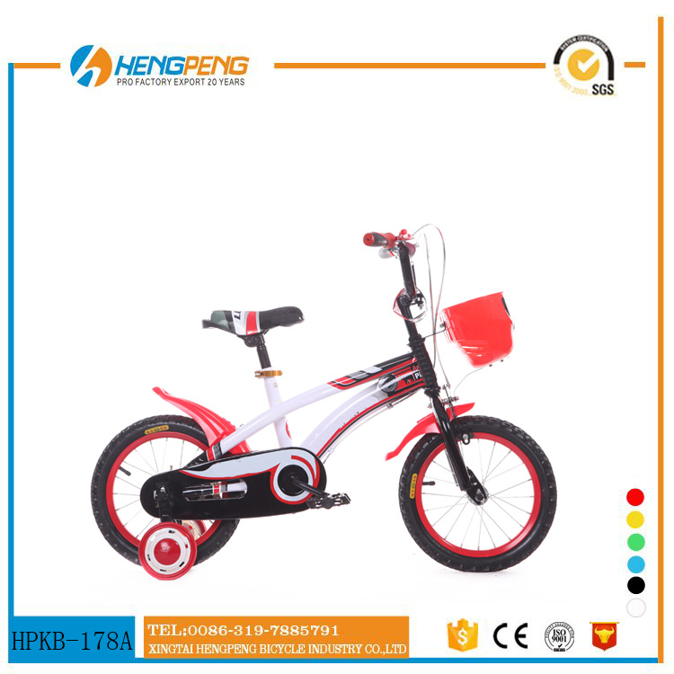 2016 hot sale China Wholesale Cheap Child bicycle sport boys bikes 18 16 14 12 inch