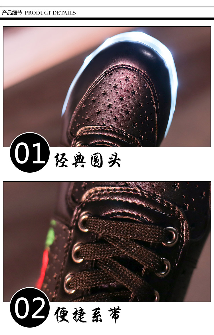 Sneakers Brand Oem Sport Shoes Women logo shoes for ladies