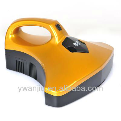 Creative fashion Household bed sterilization vacuum cleaner