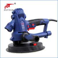 China goods wholesale high quality facotry wall polishing machine