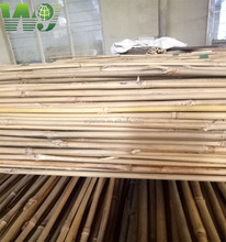 WY T-001 Tonkin bamboo canes for wholesale