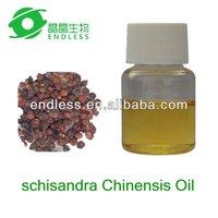 Schisandra Oil top quality best price skin care Essential Oil