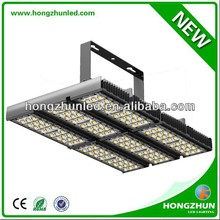 Fashionable hot-sale led tunnel lights aluminium housing