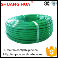 High quality PA12 Nylon tubing nylon pipe for auto parts