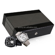 fashion watch box for watches men