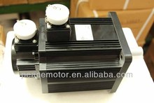 Best rare earth permanent magnet dc servo motor
